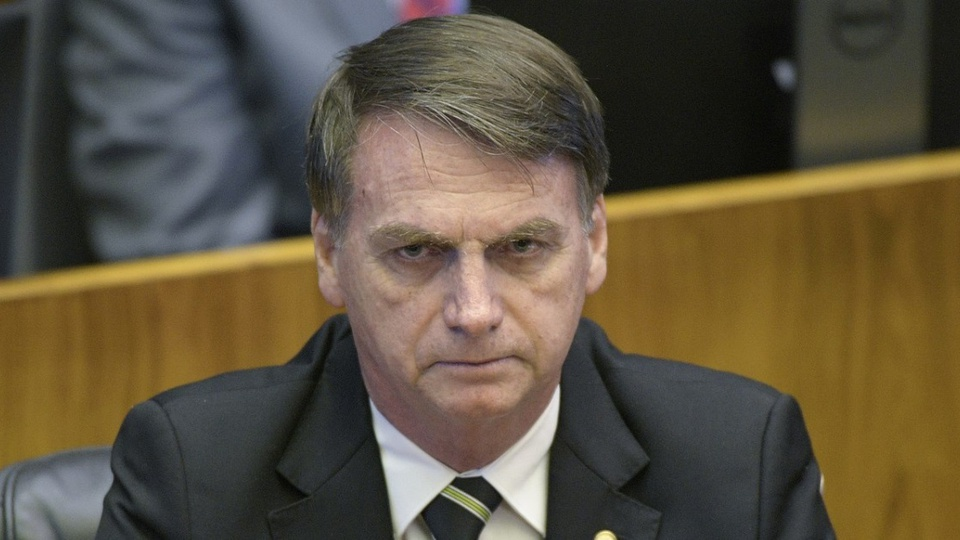 13º para Bolsa Família em 2020: enquadramento em Jair Bolsonaro