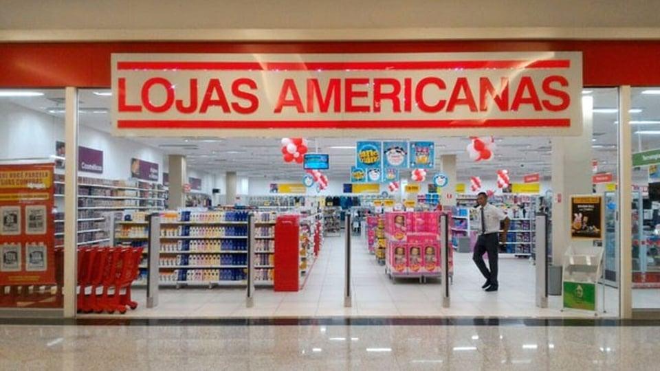B2W Digital anuncia abertura de mais de 230 vagas de emprego; Lojas Americanas