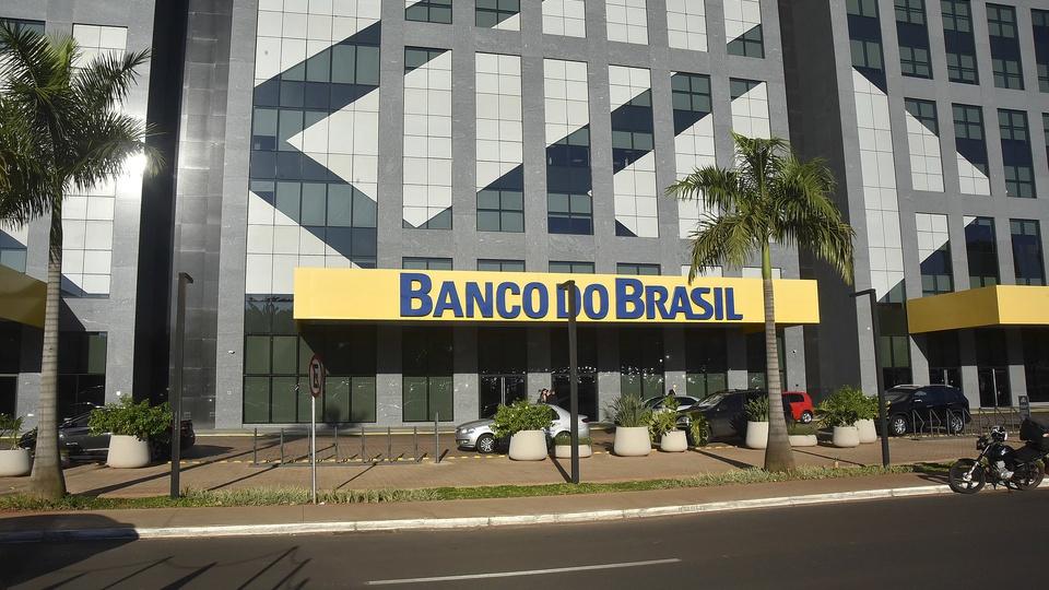 Banco do Brasil fechará agências e desligará 5 mil pessoas, unidade do Banco do Brasil