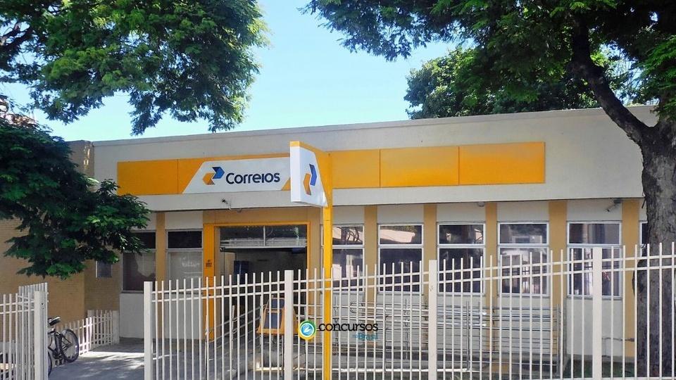bolsonaro afirma que pretende privatizar os correios