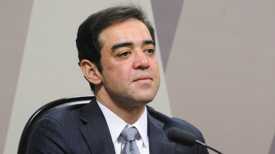 Cadastro do auxílio emergencial será revisado mensalmente: destaque para o ministro do TCU, Bruno Dantas