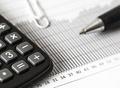 PIS/Pasep: benefício começará a ser pago em julho!