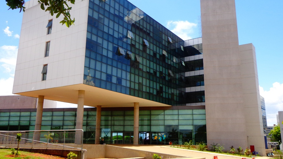 Cota para baixa renda em concursos no DF: panorama da Câmara Legislativa do Distrito Federal
