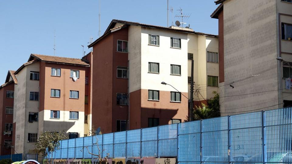 Aluguel social no programa Casa Verde e Amarela: moradias subsidiadas pelo governo brasileiro