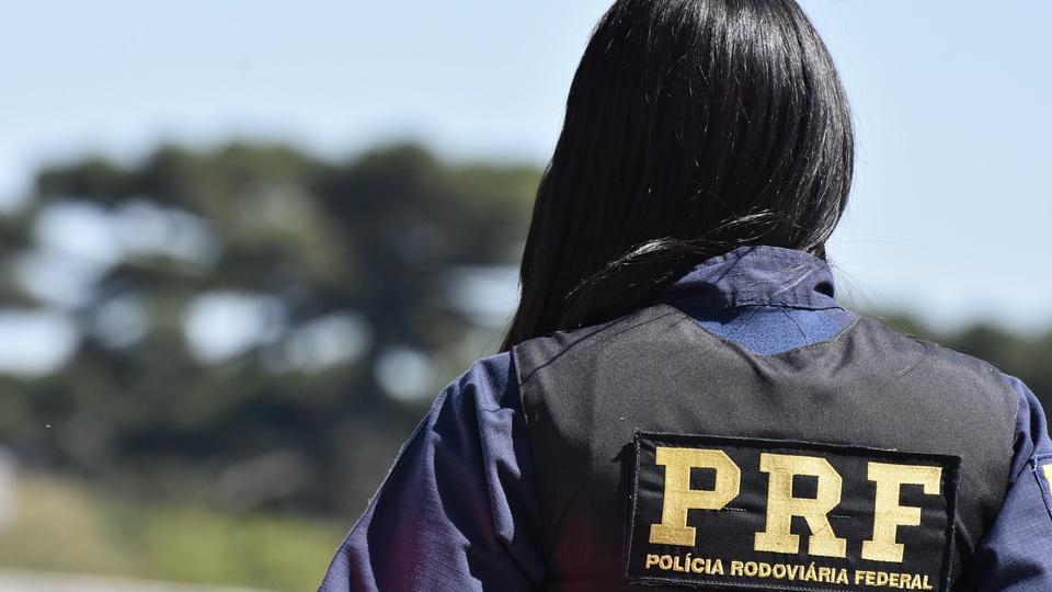 Como estudar para o concurso PRF e Polícia Federal ao mesmo tempo; agente da PRF