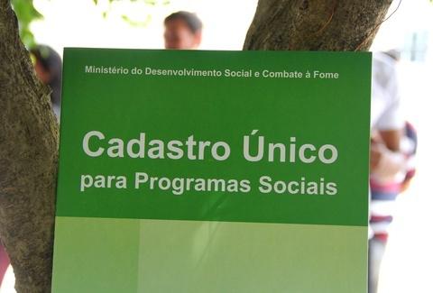 Como saber se estou no Cadastro Único - Foto: Sandro Barros / Prefeitura de Olinda