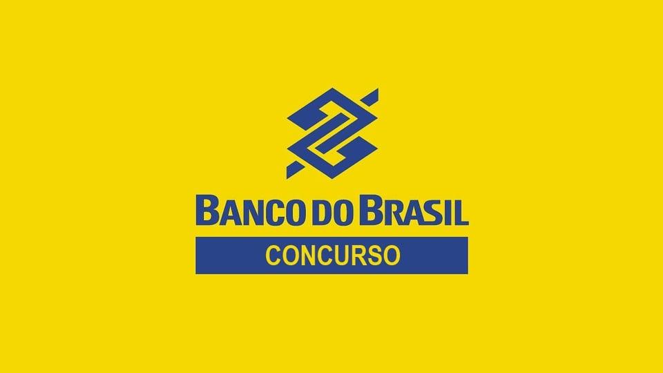 concurso banco do brasil prevê 120 vagas para tecnologia da informação