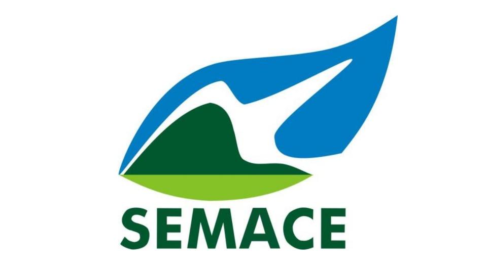Concurso Semace