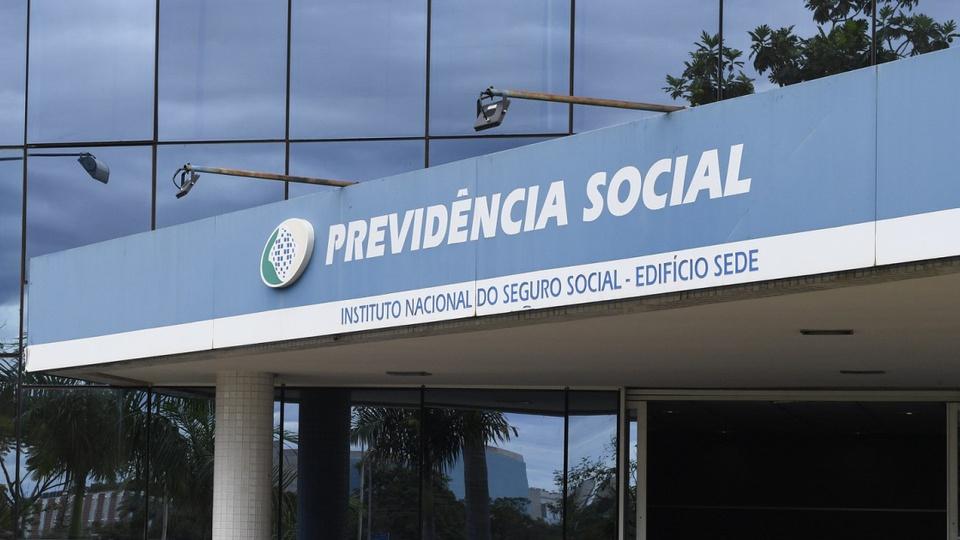 Confira como pedir auxílio-doença na quarentena - agencia da previdencia social