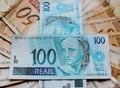 Coronavírus: saiba tudo sobre o auxílio emergencial de R$ 600,00