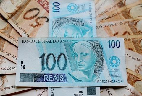 Coronavírus: saiba tudo sobre o auxílio emergencial de R$ 600,00 - Foto: Pixabay