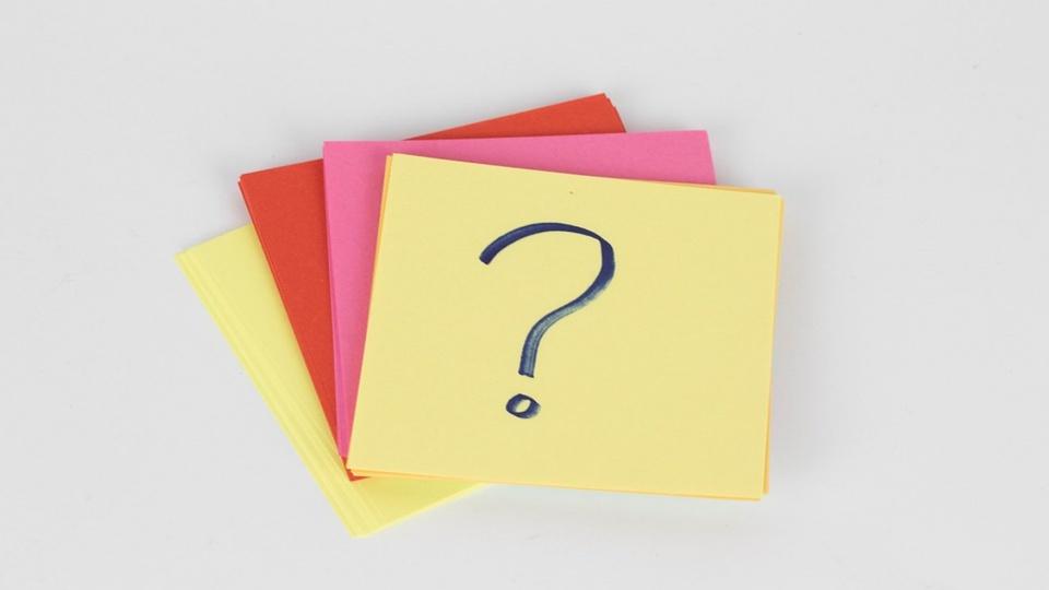 diferencas-entre-concurso-e-processo-seletivo