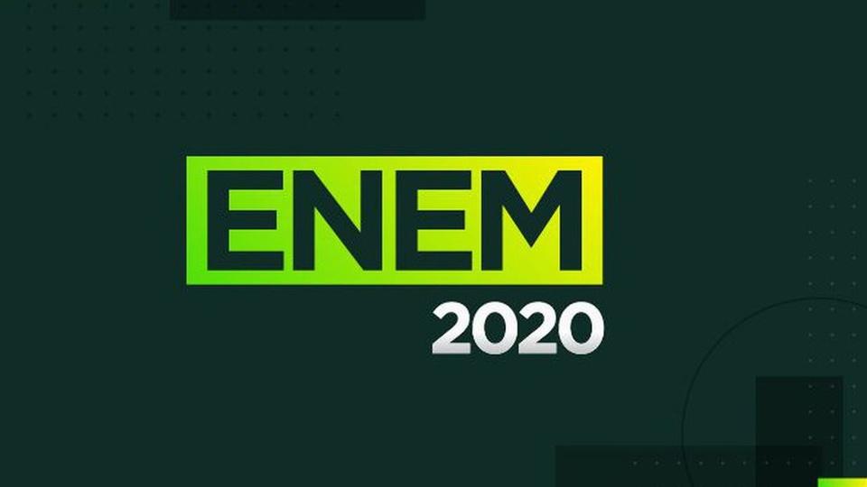 Enem digital 2020: cadernos do segundo dia foram divulgados; Enem 2020