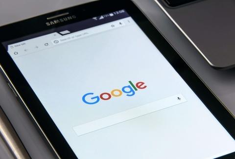 Google em Casa - Foto: Pexels