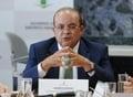 Governador do DF suspende atos de nomeação e posse em concursos