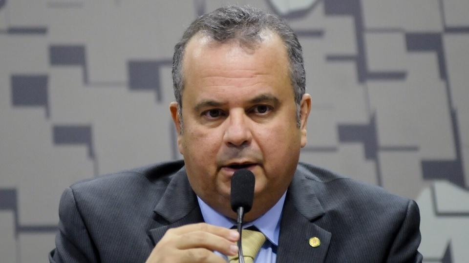 Governo deve lançar programa habitacional: enquadramento fechado em Rogério Marinho, ministro do Desenvolvimento Regional
