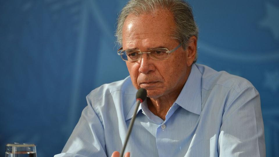 Nova prorrogação do auxílio emergencial em 2021: Paulo Guedes em pronunciamento