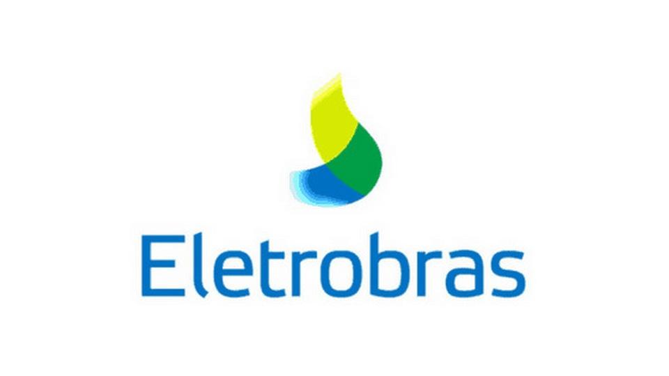 privatização da Eletrobras: a imagem mostra a logo da empresa