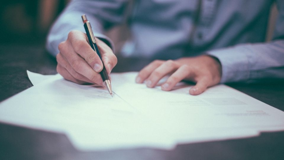 processo-seletivo-prefeitura-bom-jesus-pi-2021-editais-e-inscricoes