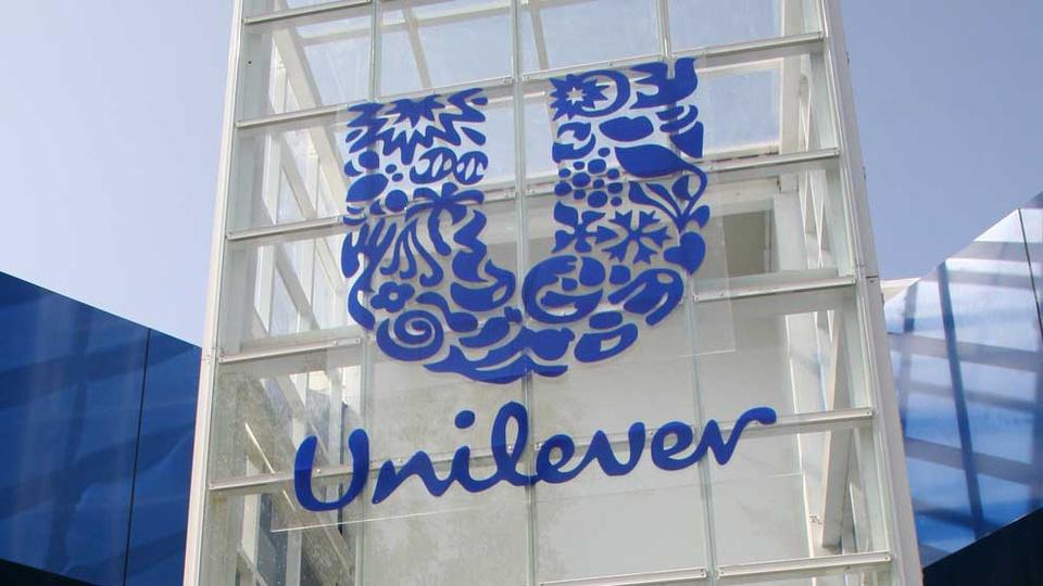 Unilever tem vagas para trainee e estágio, prédio da Unilever