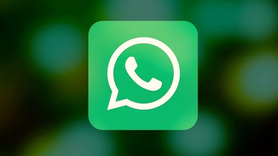 Celulares em que o WhatsApp deixou de funcionar: ícone do WhatsApp em destaque na imagem