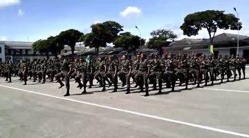 concursos area militar