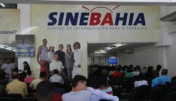 SineBahia